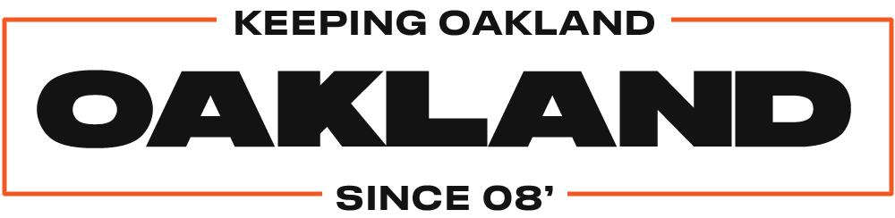 keeping-oakland-oakland-2